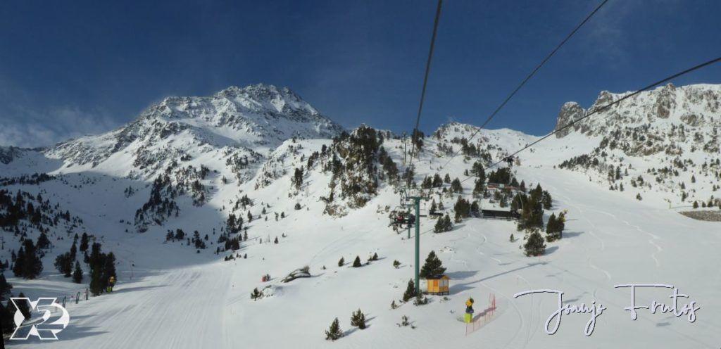 Panorama 2 2 1024x496 - JAM EXTREME 2019 Andorra