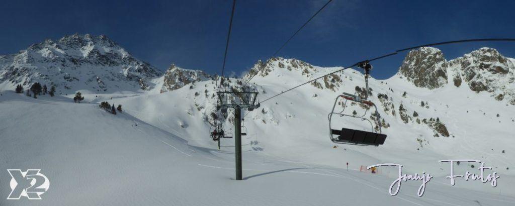 Panorama 3 1024x410 - JAM EXTREME 2019 Andorra