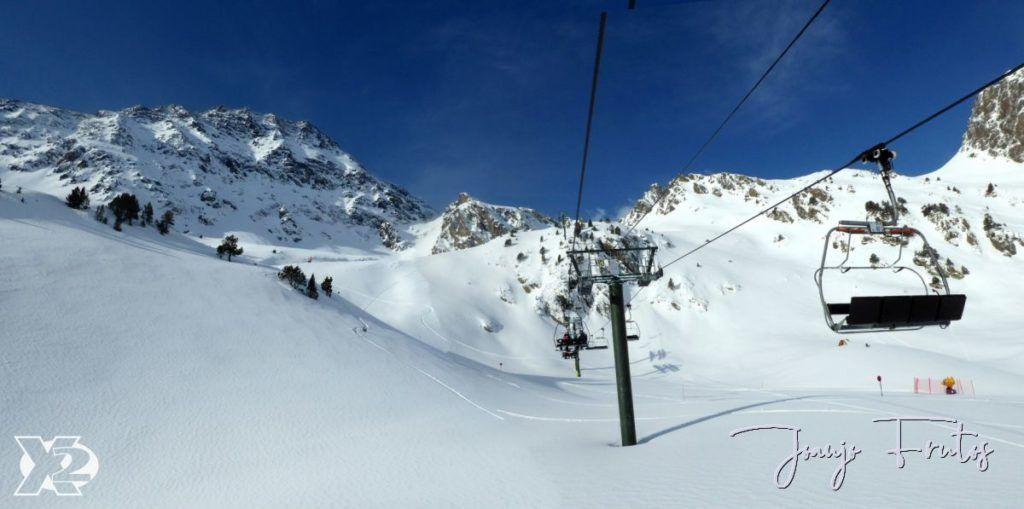 Panorama 4 1024x509 - JAM EXTREME 2019 Andorra