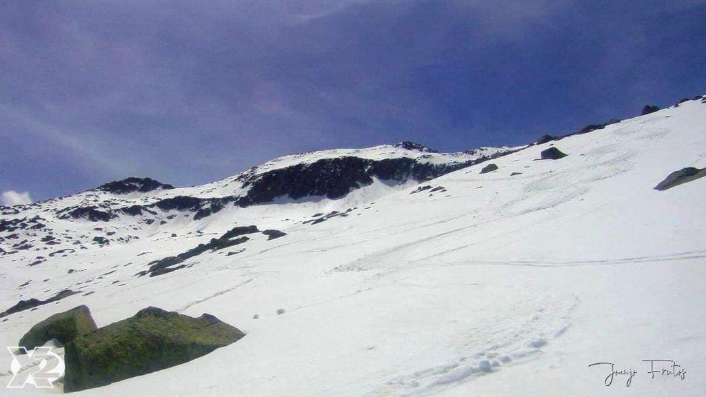 Captura de pantalla 2019 05 23 a las 16.00.50 1024x576 - Charlando, charlando, Maladetas (valle de Benasque),