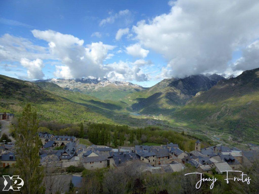 P1240419 1024x768 - Super Conques Btt Valle de Benasque.