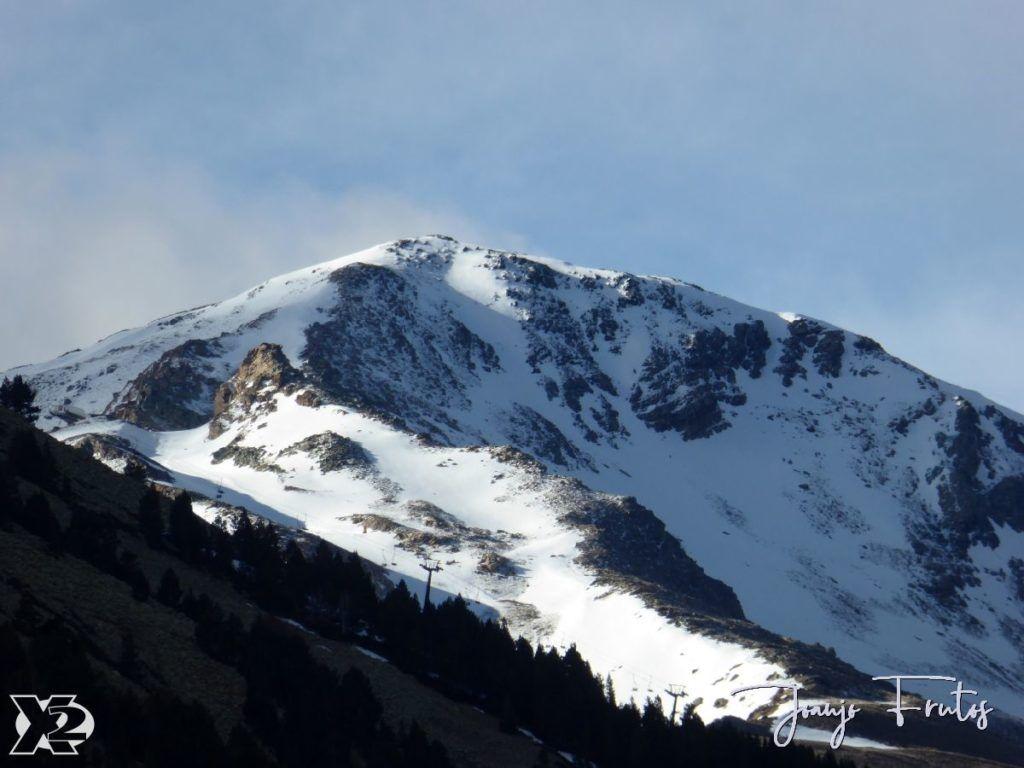 P1240420 1024x768 - Super Conques Btt Valle de Benasque.