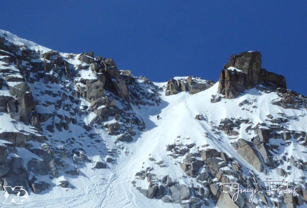 P1240475 1024x696 - Charlando, charlando, Maladetas (valle de Benasque),