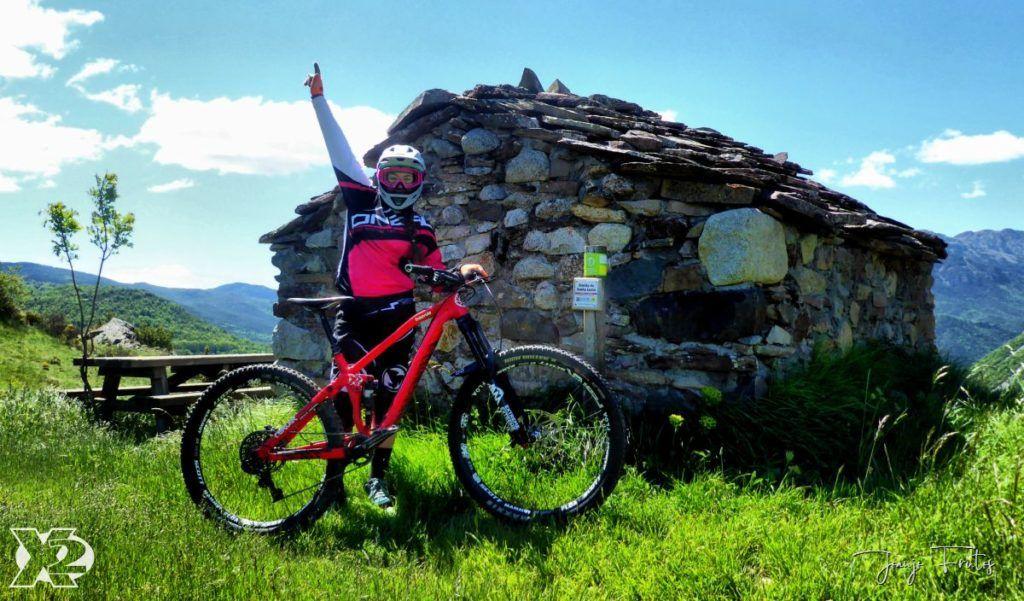 P1240517 fhdr 1024x601 - Votamos y pedaleamos por el Valle de Benasque.