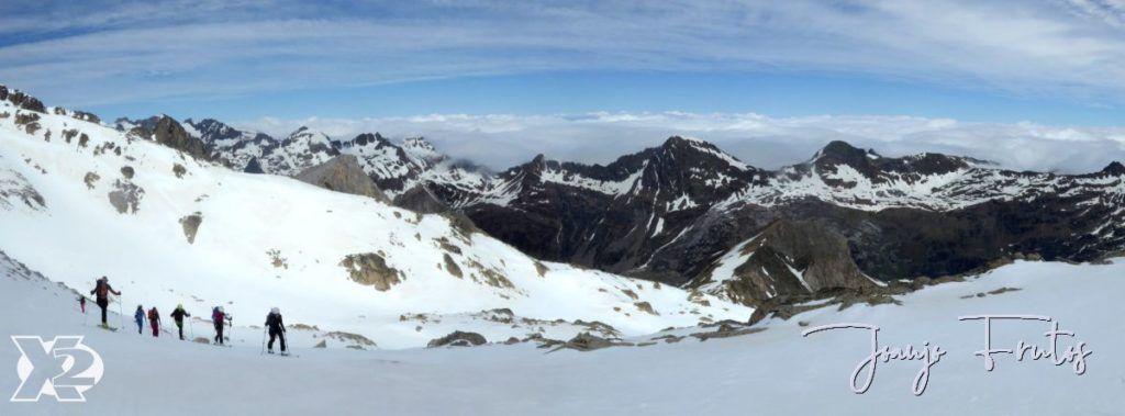 Panorama 1 1024x379 - Diente de Alba con MadTeam.