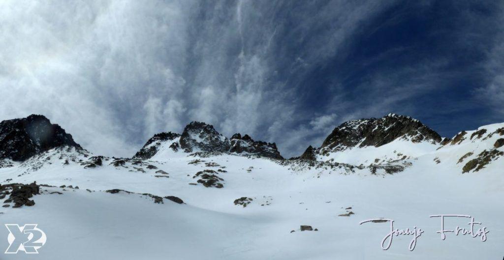 Panorama 4 1024x529 - Diente de Alba con MadTeam.