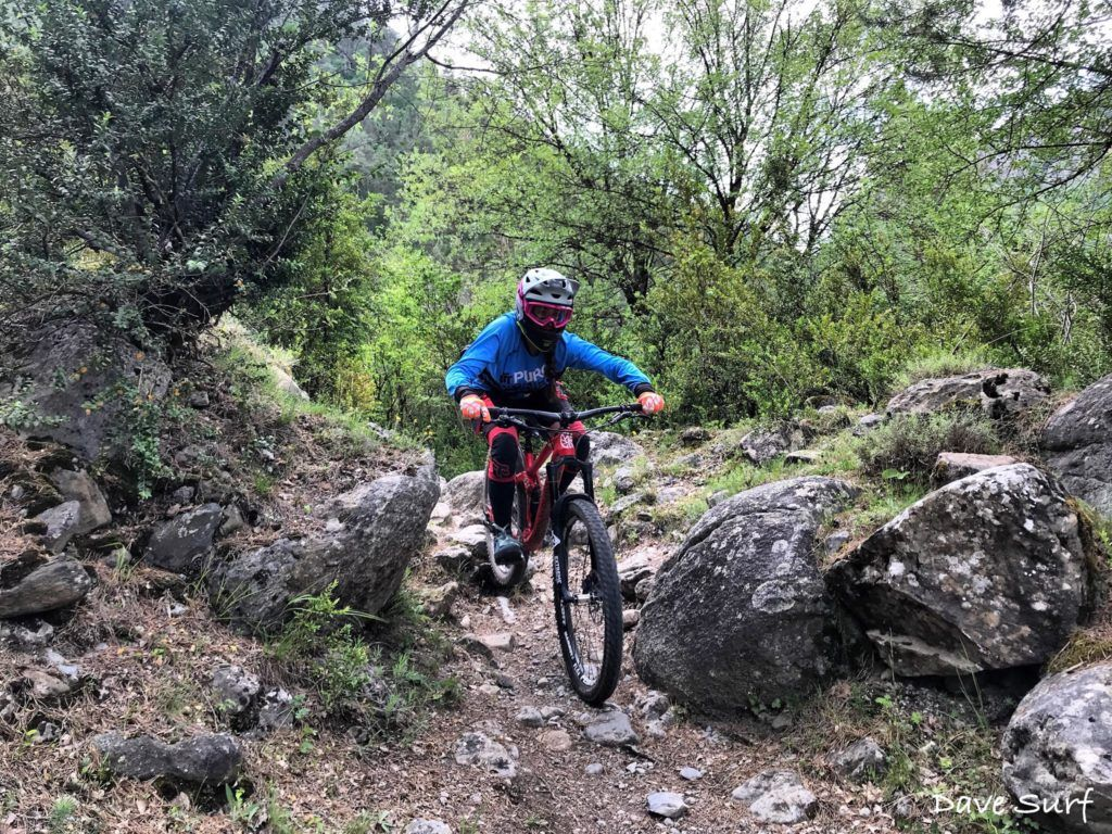 64225611 10218885630349700 7136324716217761792 o 1024x768 - Integral de Gallinero & friends, Valle de Benasque.