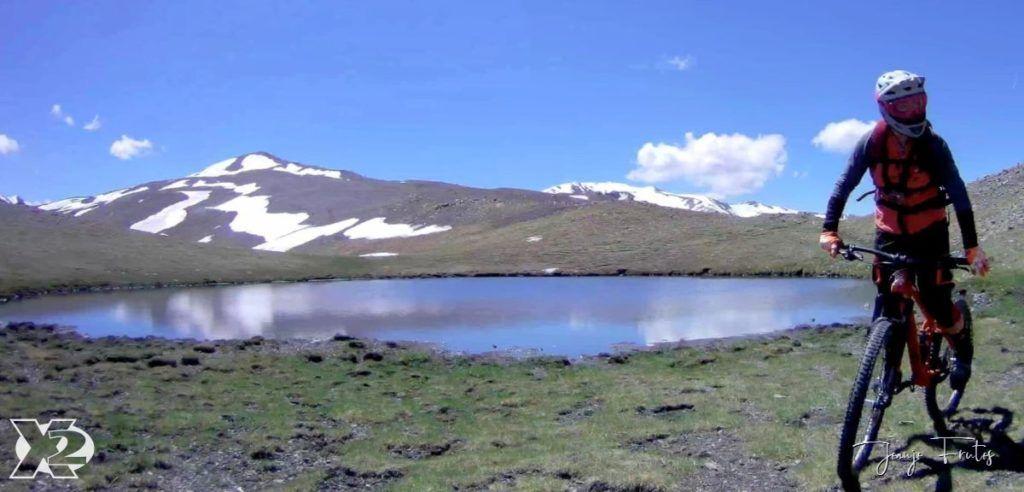 Captura de pantalla 2019 06 02 a las 16.16.02 1024x492 - Pedales en Estibafreda 2.697 m, Valle de Benasque.