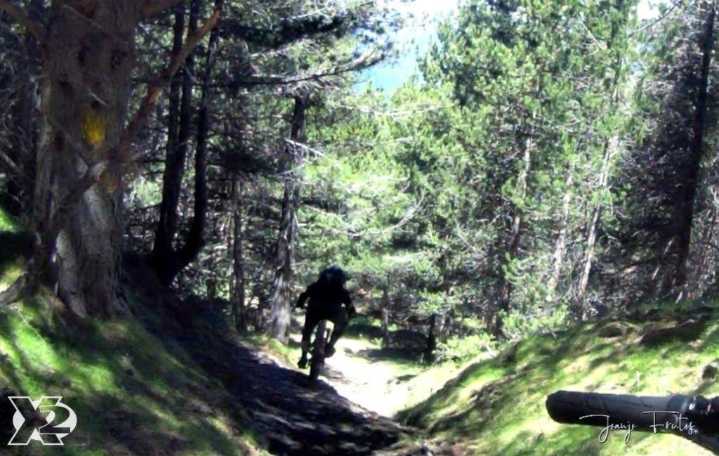 Captura de pantalla 2019 06 02 a las 17.36.29 1024x649 - Pedales en Estibafreda 2.697 m, Valle de Benasque.
