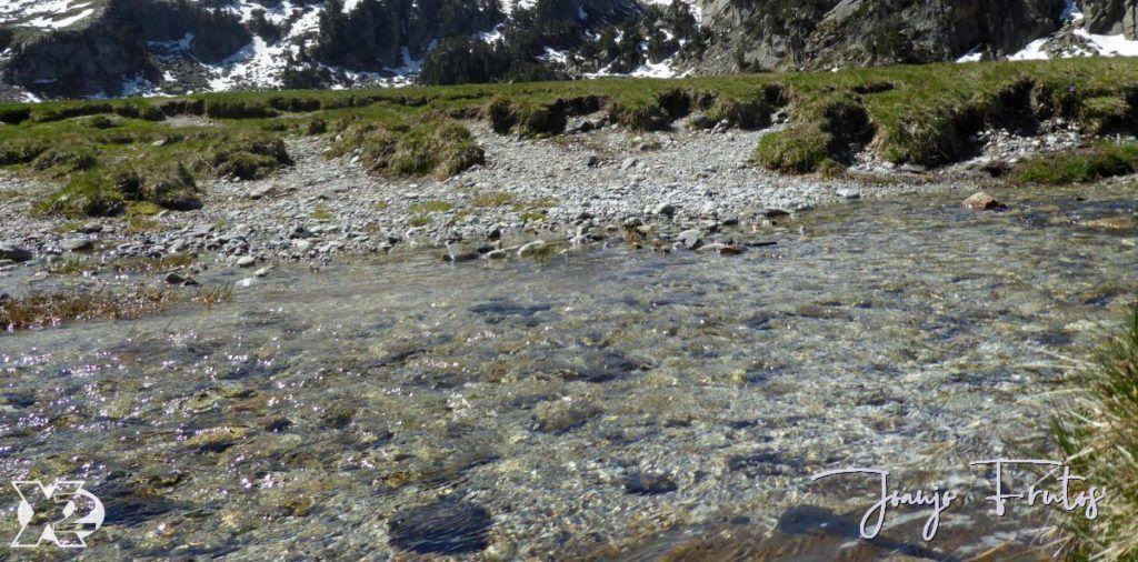 P1240629 1024x506 - Aigualluts, una clásica excursión.