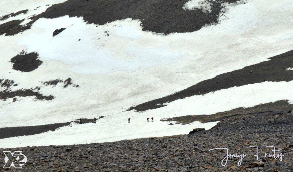 P1240657 1024x602 - Pedales en Estibafreda 2.697 m, Valle de Benasque.