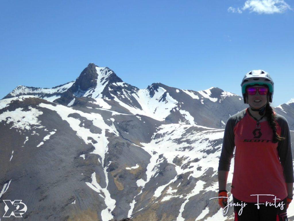 P1240684 1024x768 - Pedales en Estibafreda 2.697 m, Valle de Benasque.