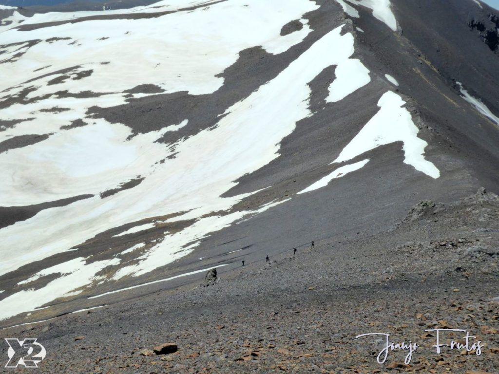P1240685 1024x768 - Pedales en Estibafreda 2.697 m, Valle de Benasque.