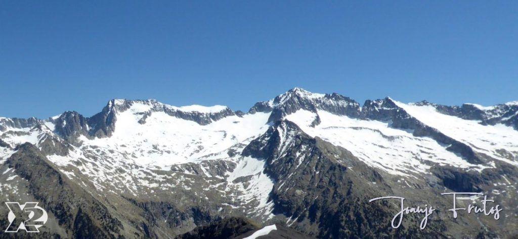 P1240689 1024x474 - Pedales en Estibafreda 2.697 m, Valle de Benasque.