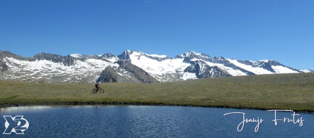 P1240690 1024x452 - Pedales en Estibafreda 2.697 m, Valle de Benasque.
