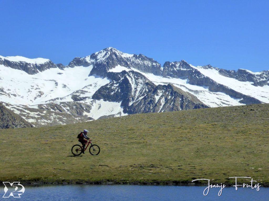 P1240694 1024x768 - Pedales en Estibafreda 2.697 m, Valle de Benasque.