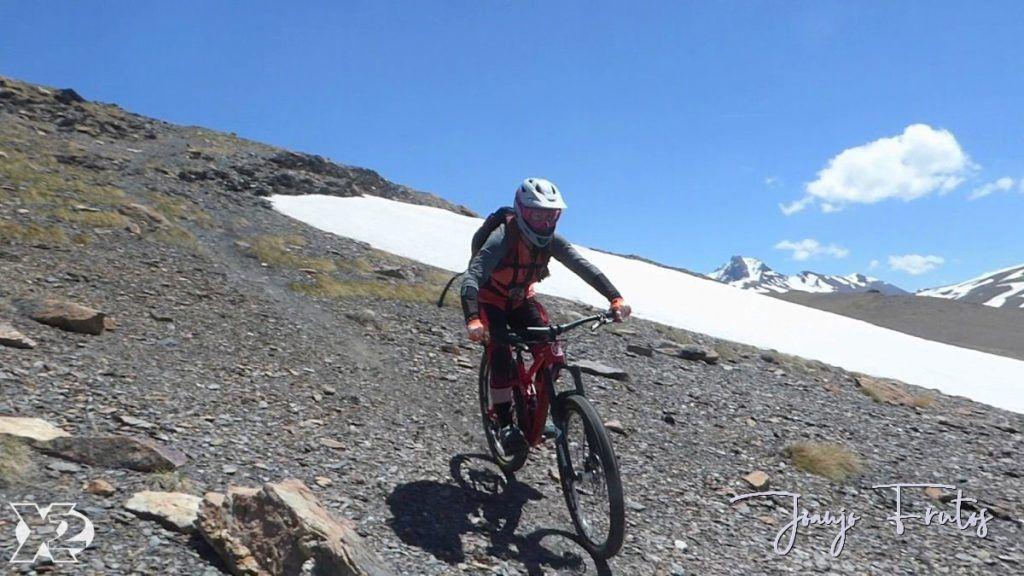 P1240710 1024x576 - Pedales en Estibafreda 2.697 m, Valle de Benasque.