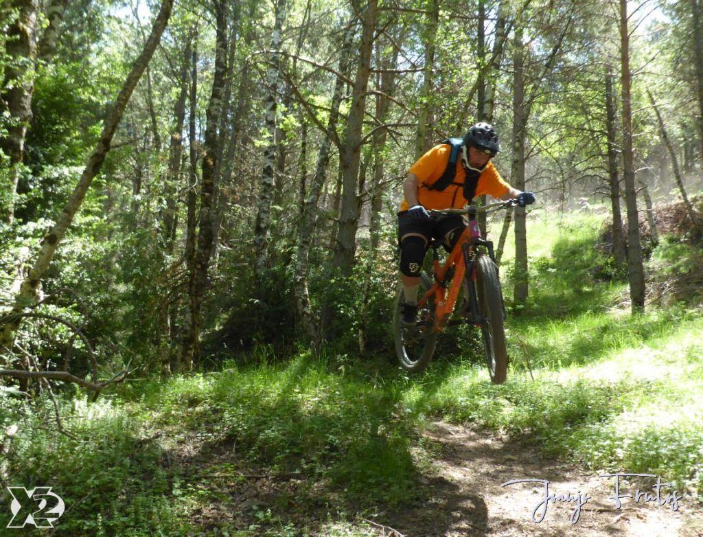 P1250406 1024x782 - Con riders así, salen las fotos solas, Valle de Benasque.