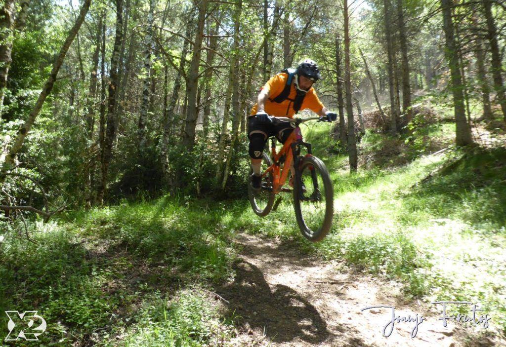 P1250407 1024x703 - Con riders así, salen las fotos solas, Valle de Benasque.