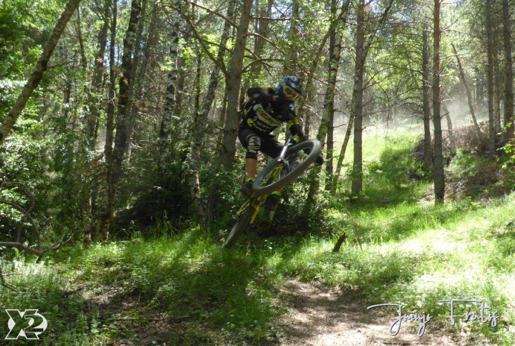 P1250411 1024x688 - Con riders así, salen las fotos solas, Valle de Benasque.