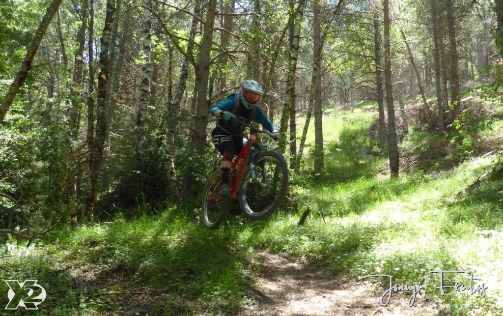 P1250415 1024x643 - Con riders así, salen las fotos solas, Valle de Benasque.