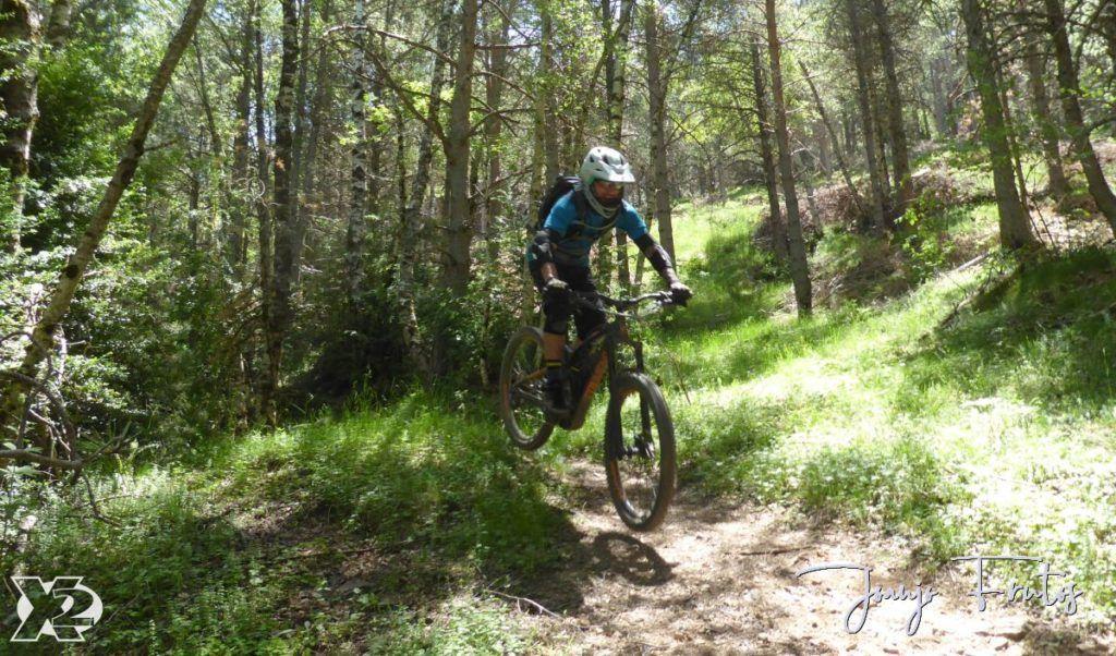 P1250420 1024x602 - Con riders así, salen las fotos solas, Valle de Benasque.