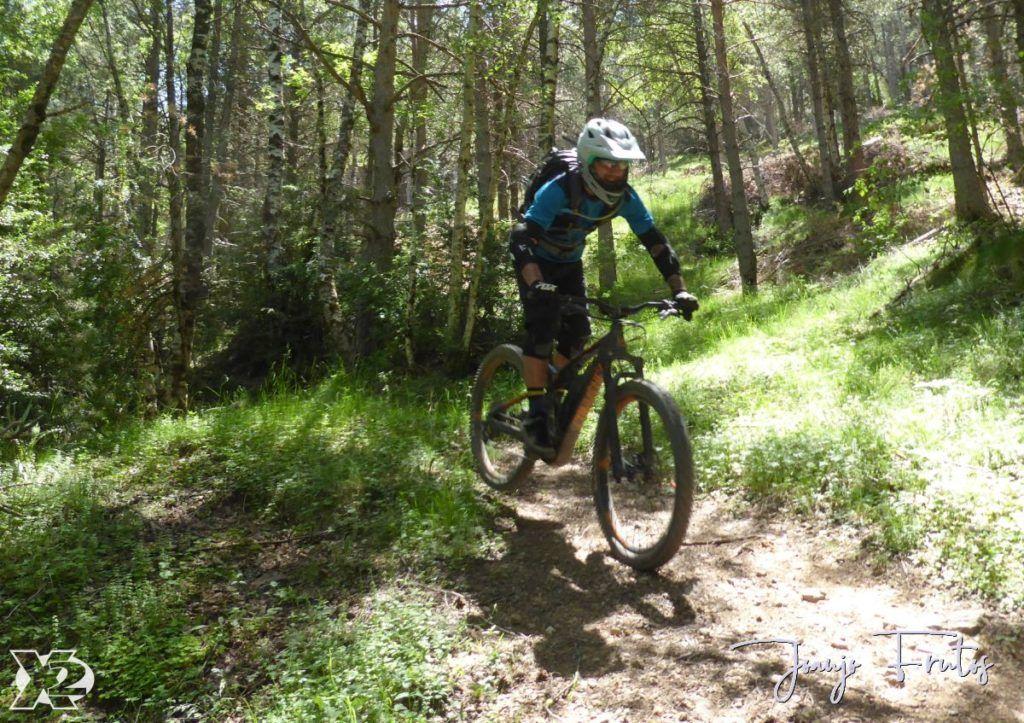 P1250421 1024x723 - Con riders así, salen las fotos solas, Valle de Benasque.