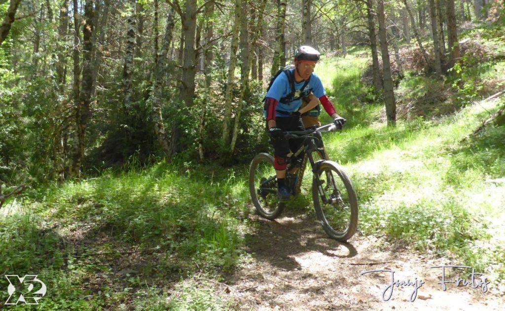P1250427 1024x631 - Con riders así, salen las fotos solas, Valle de Benasque.