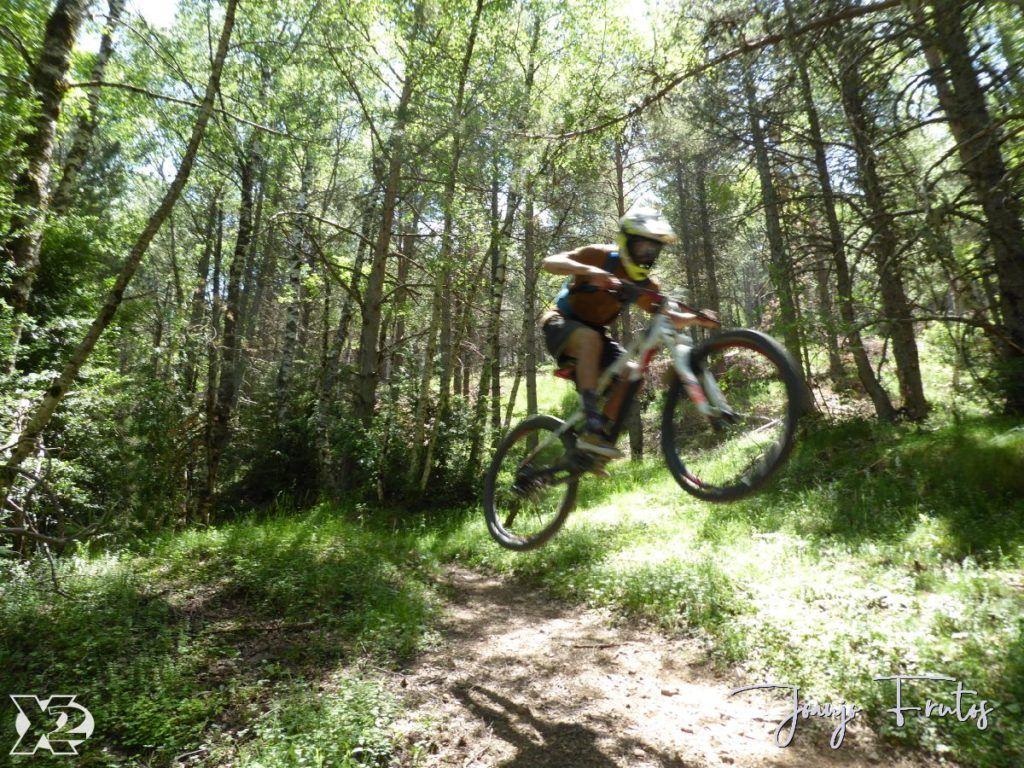 P1250432 1024x768 - Con riders así, salen las fotos solas, Valle de Benasque.