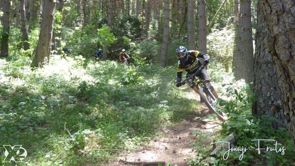 P1250440 1024x577 - Con riders así, salen las fotos solas, Valle de Benasque.