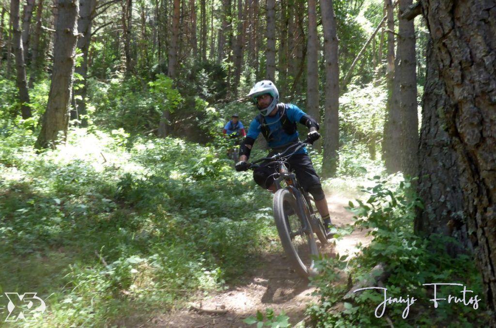 P1250449 1024x677 - Con riders así, salen las fotos solas, Valle de Benasque.