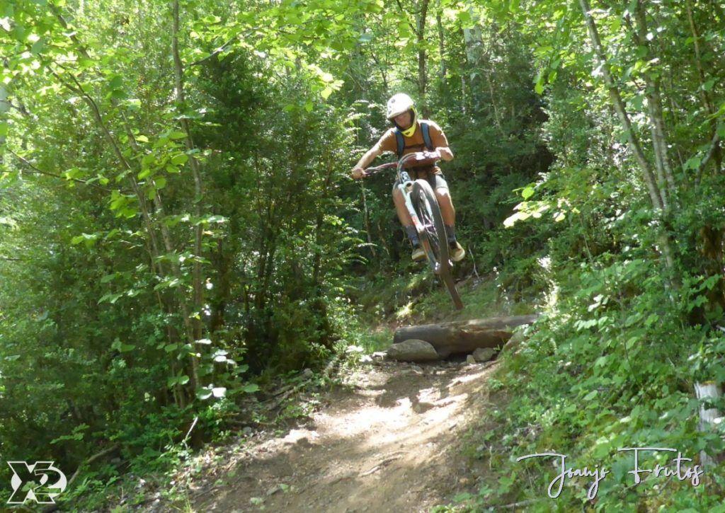P1250453 1024x725 - Con riders así, salen las fotos solas, Valle de Benasque.