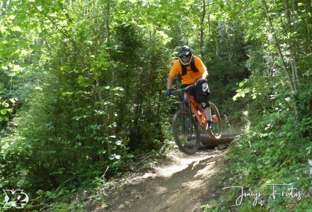 P1250457 1024x696 - Con riders así, salen las fotos solas, Valle de Benasque.