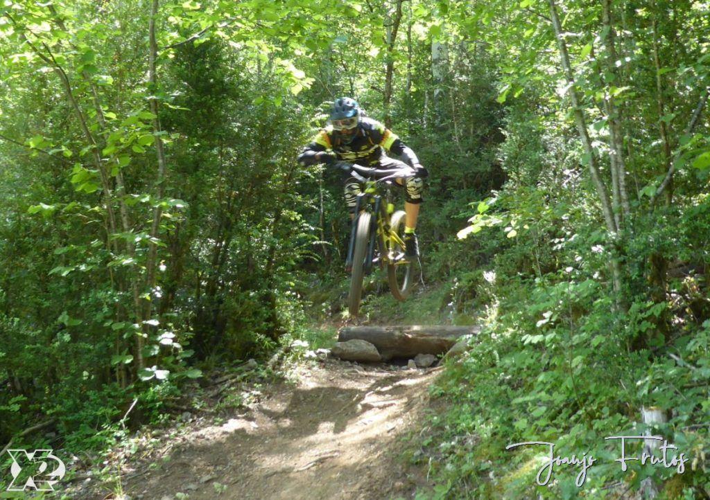 P1250462 1024x722 - Con riders así, salen las fotos solas, Valle de Benasque.