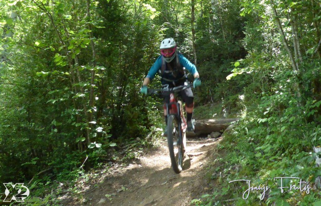 P1250468 1024x658 - Con riders así, salen las fotos solas, Valle de Benasque.