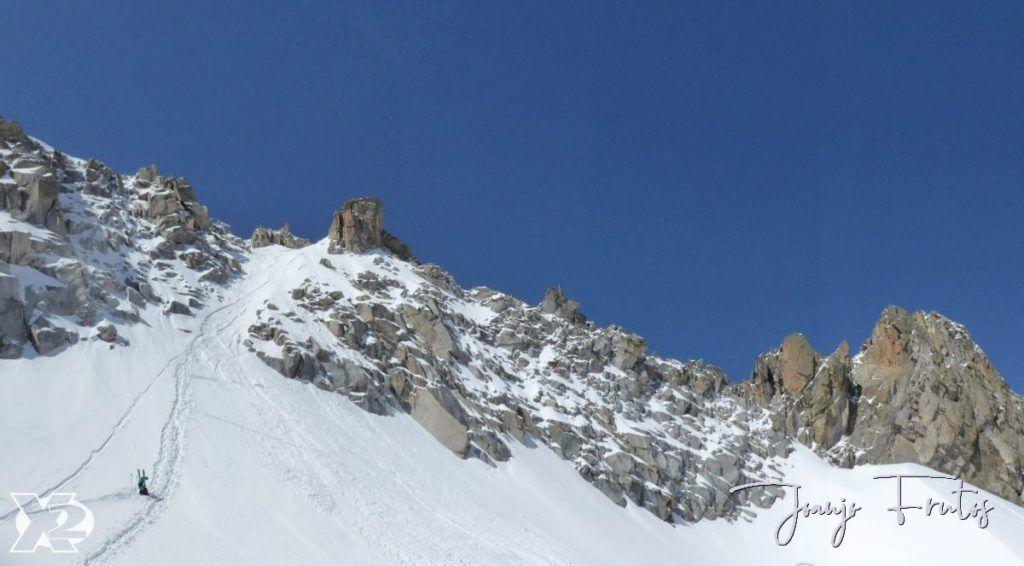 """Panorama 9 1024x566 - Maladetas, encontrando el """"powder"""" en junio."""