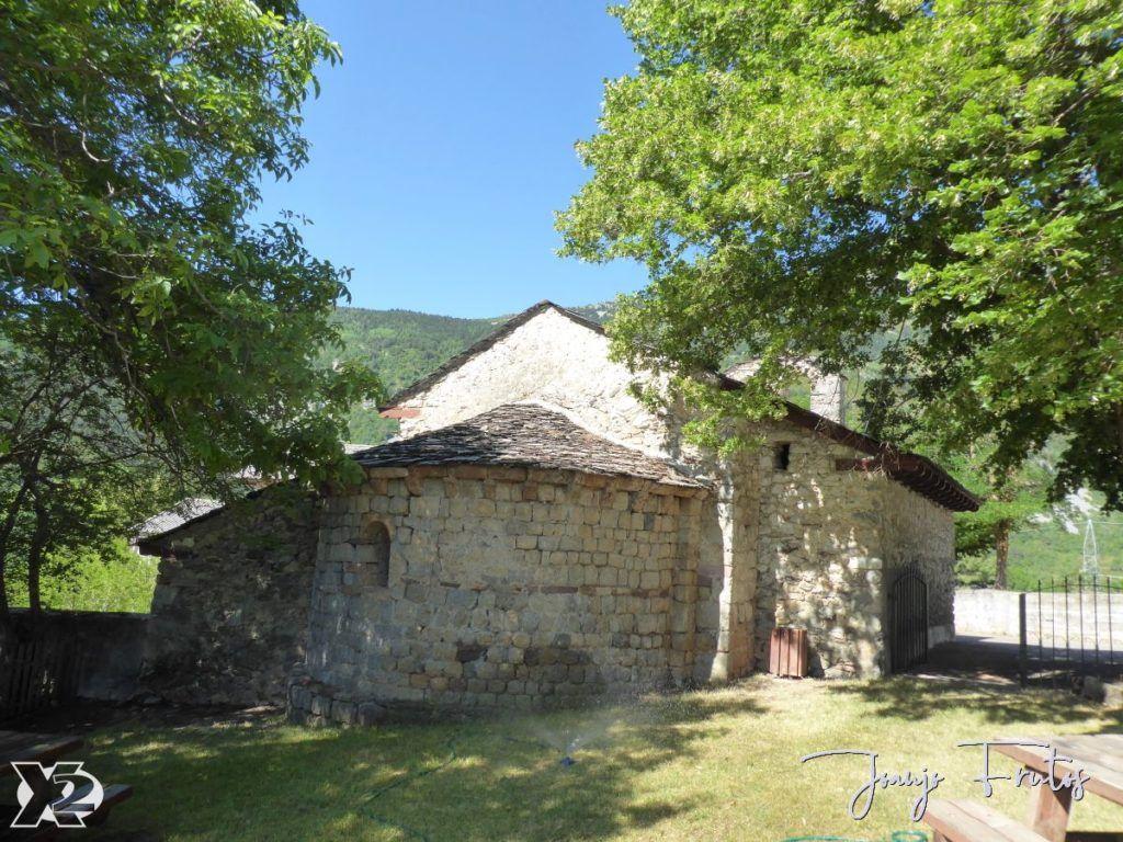 P1250750 1024x768 - Basa La Mora - Saravillo.