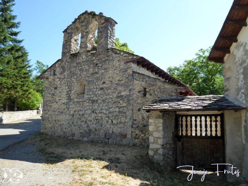 P1250751 1024x768 - Basa La Mora - Saravillo.