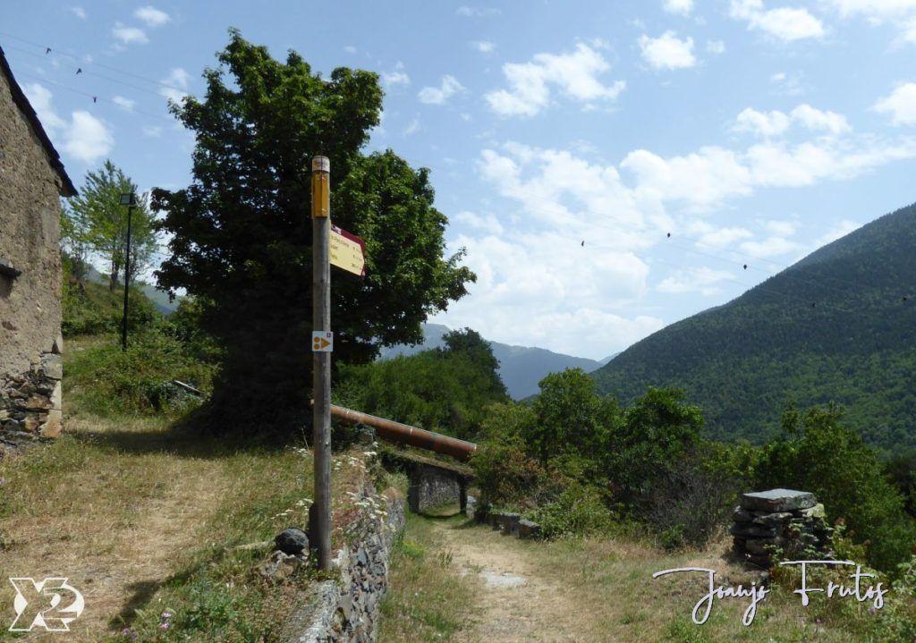 P1260558 1 1024x719 - AranBikeParks nunca decepciona ... Val d'Aran.