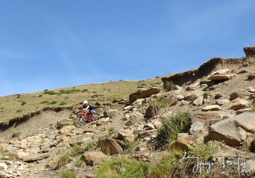 P1260834 1024x715 - 1ªEnglish Session,  Valle de Benasque.
