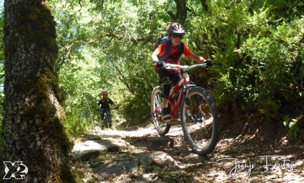 P1270688 1024x619 - Arasán Express, Puro Pirineo.