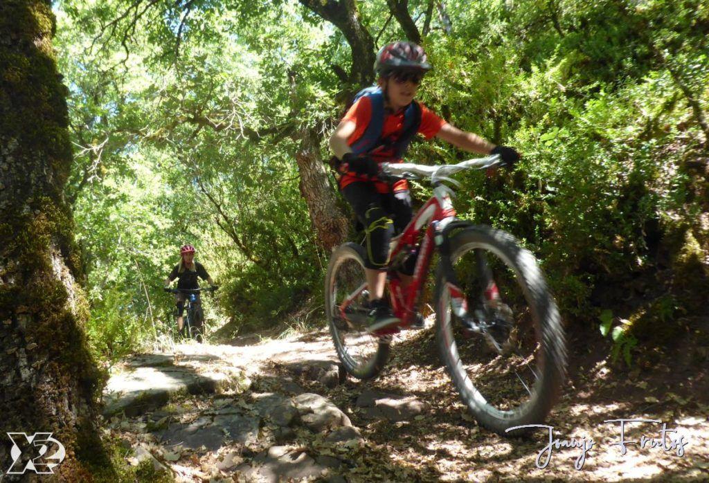 P1270689 1024x698 - Arasán Express, Puro Pirineo.