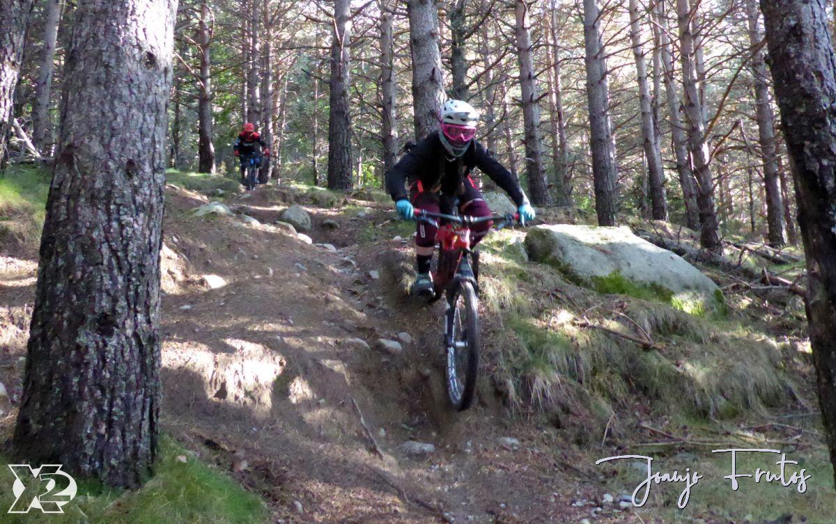 P1280177 - Vuelve el veroño, pues bicicleta por Cerler.