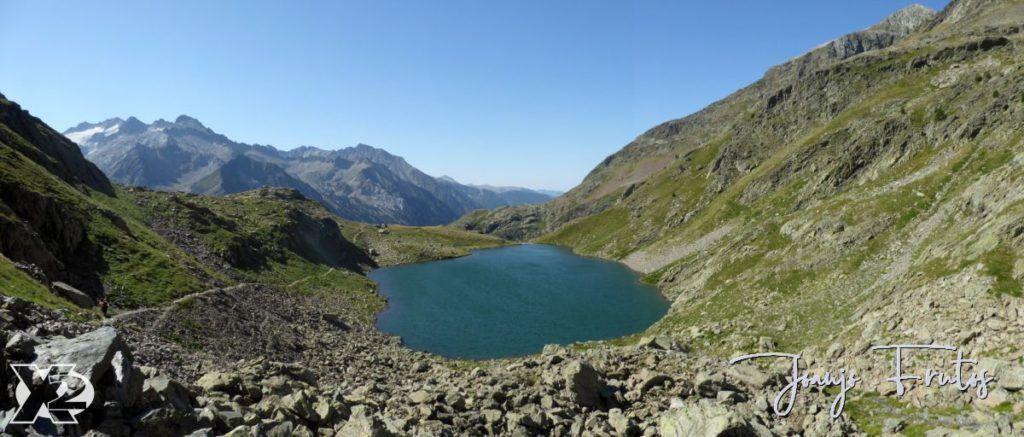 Panorama 9 001 1024x437 - Gorgutes y Puerto de La Glera, Valle de Benasque.