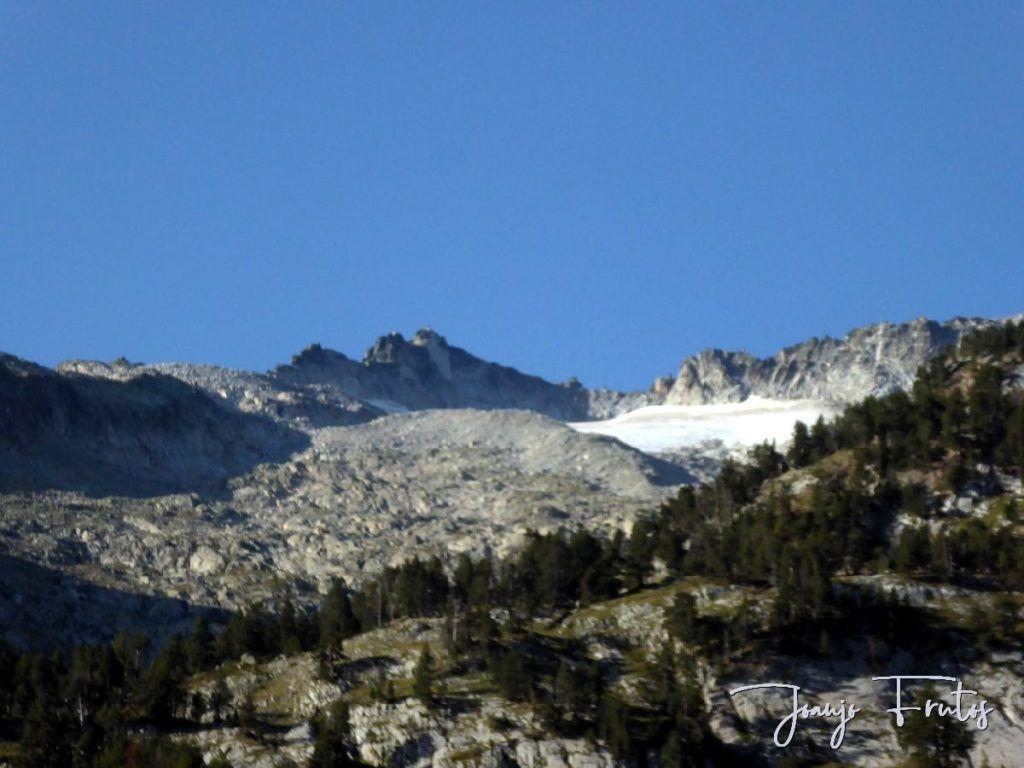P1280872 1024x768 - Un día en La Besurta, Valle de Benasque.