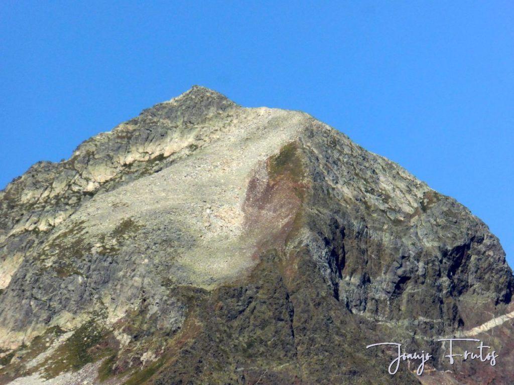 P1280877 1024x768 - Un día en La Besurta, Valle de Benasque.