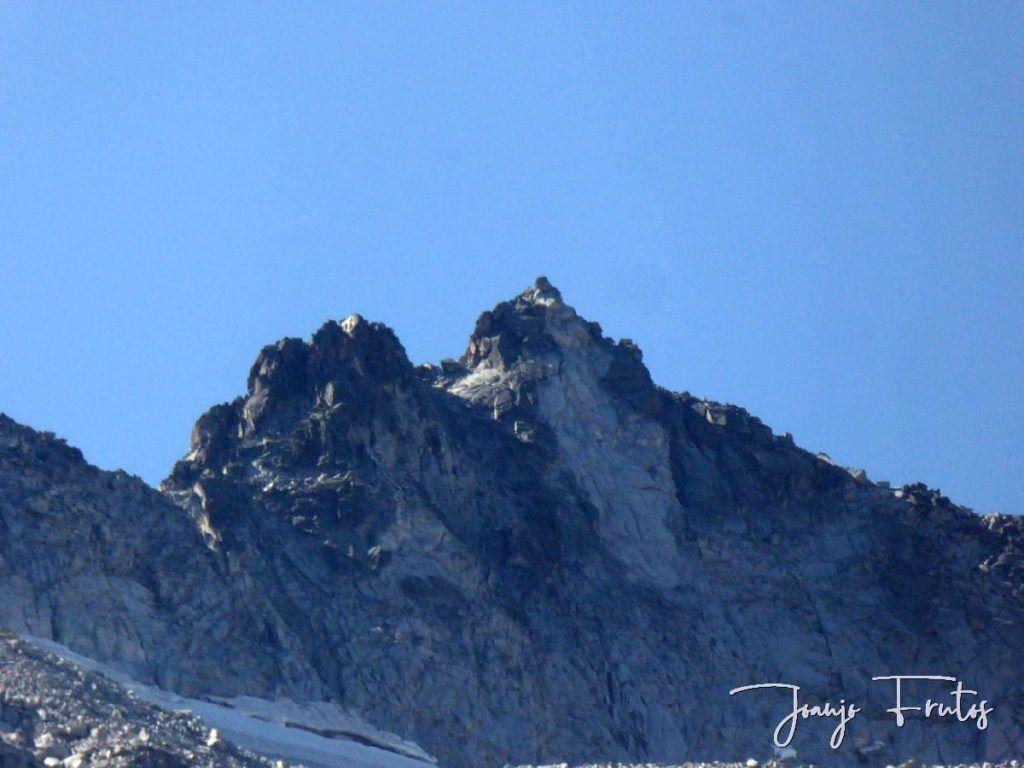 P1280879 1024x768 - Un día en La Besurta, Valle de Benasque.