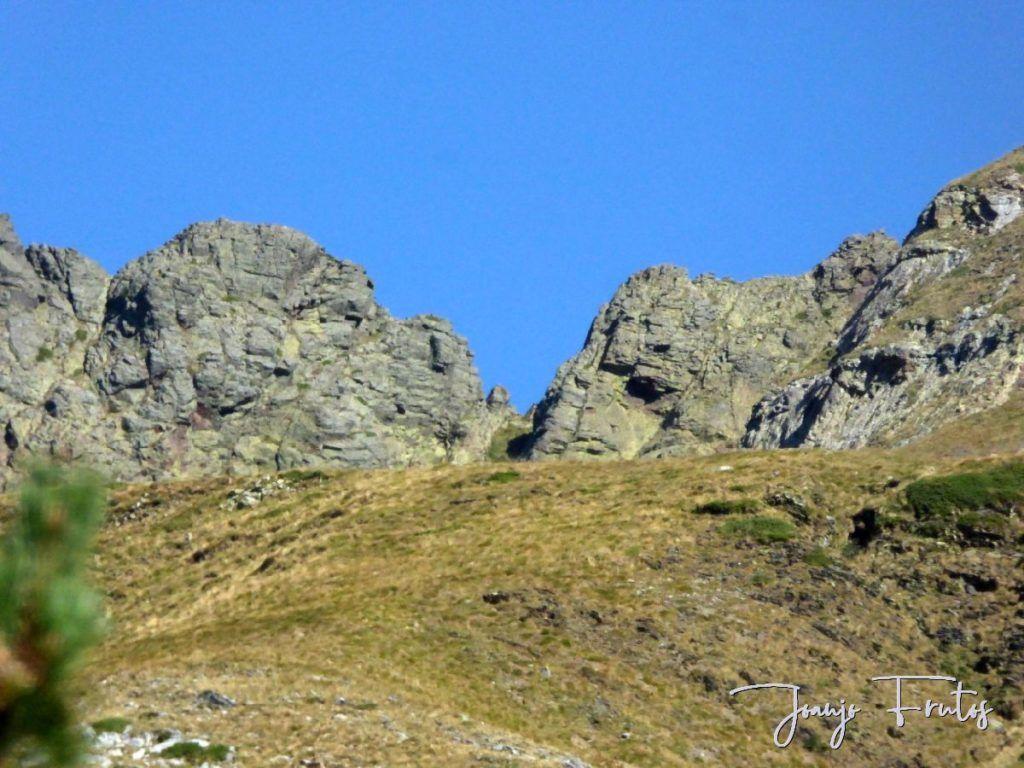 P1280882 1024x768 - Un día en La Besurta, Valle de Benasque.