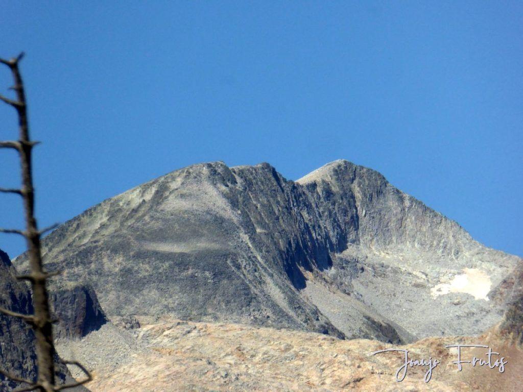 P1280887 1024x768 - Un día en La Besurta, Valle de Benasque.