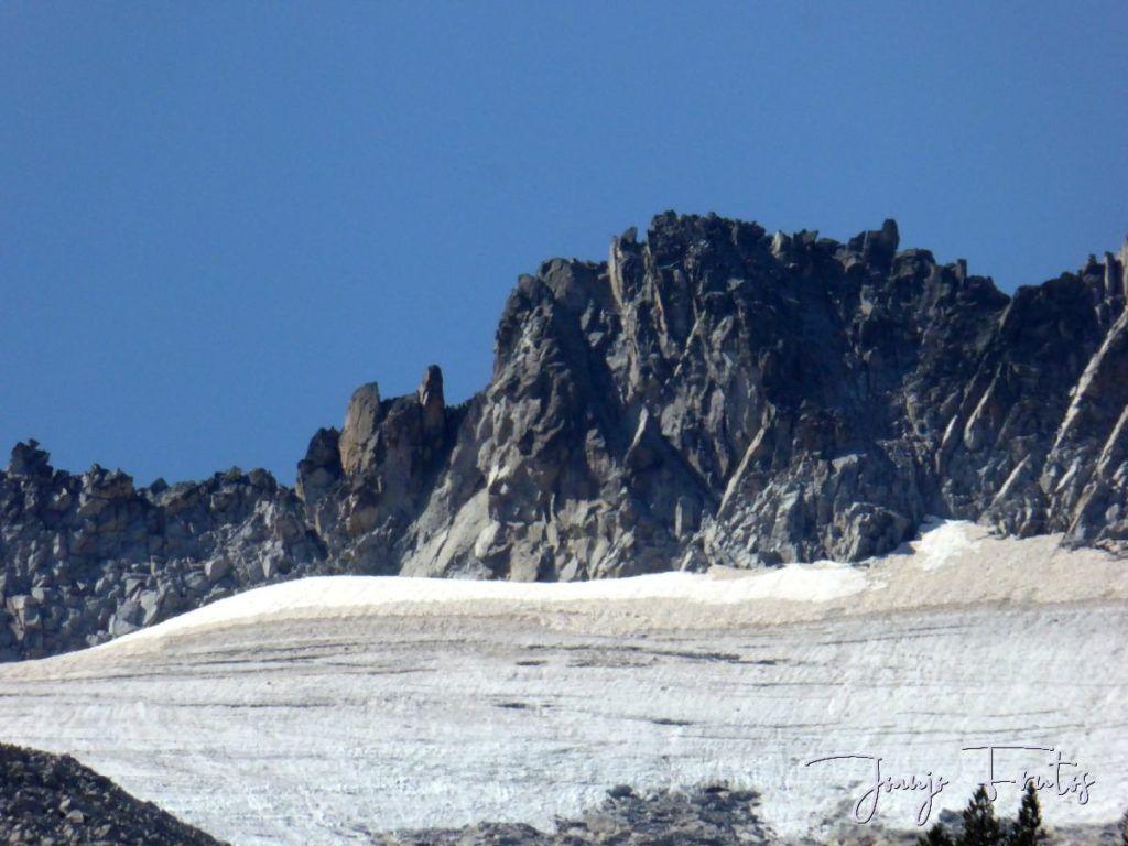 P1280903 1024x768 - Un día en La Besurta, Valle de Benasque.